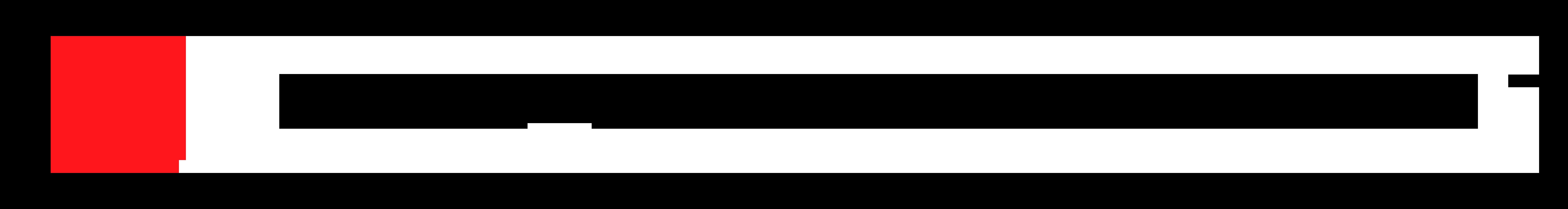 IrisLogo - withBlackText-2